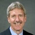 David Fitzgerald Real Estate Agent at Kleven Real Estate