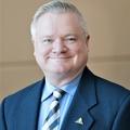Richard DeKleyn Real Estate Agent at Coldwell Banker The Real Estate Group