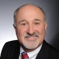 Rod Drendel Real Estate Agent at RE/MAX Heritage