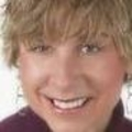 Dale Ann Bohac Real Estate Agent at Cb River Valley Realtors/brf