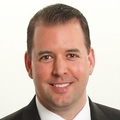 Andrew Uhl Real Estate Agent at Shorewest Realtors, Inc.