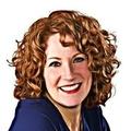Julie Winter-Paez Real Estate Agent at Re/Max Property Pros, LLC