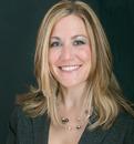 Michelle Volkmar Real Estate Agent at Re/max Elite