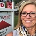 Pat Tasker Real Estate Agent at Shorewest Realtors, Inc.