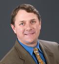 David Snyder Real Estate Agent at Gerrard-Hoeschler, Inc.