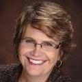 Julie Press-raese Real Estate Agent at Coldwell Banker Success