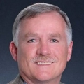 Brendan Pratt Real Estate Agent at Coldwell Banker Brenizer Realty