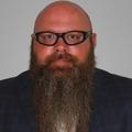 Aaron Brunette Real Estate Agent at AABRU REAL ESTATE