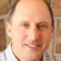 Michael Polega Real Estate Agent at Re/max Realty 100