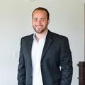 Tyler Murphy Real Estate Agent at RE/MAX Newport Elite