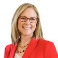 Sara Dreyer Real Estate Agent at Keller Williams Realty