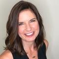 Michele Narowetz Real Estate Agent at Stark Company Realtors