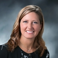Katie Officer Real Estate Agent at First Weber, Inc.