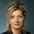Connie Miller Real Estate Agent at Re/max American Dream