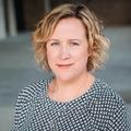 Margaret Labus Real Estate Agent at @properties