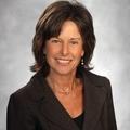 Paula Langlois Real Estate Agent at Shorewest Realtors, Inc.