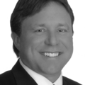 Todd Wiese Real Estate Agent at Todd Wiese Homeselling System, Inc.