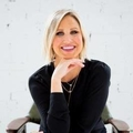 Brooke Keeling Real Estate Agent at Keeling Homes - Re/Max Preferred