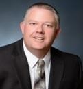 Charles Jennings Real Estate Agent at Century 21 Gold Key, Marshfield, WI, 54449