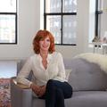 Judy Huebner Real Estate Agent at Realty Executives - Integrity