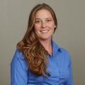 Sarah Hemker Real Estate Agent at Century 21 Affiliated