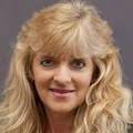 Lori Hagemann Real Estate Agent at C21 Affiliated