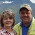 Don and Carol Ann Hall Real Estate Agent at Assist-2-sell Superior Service Realty