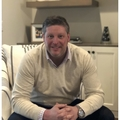 Trent Estabrook Real Estate Agent at Pinnacle Real Estate Group, LLC