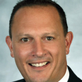 Curt Downes Real Estate Agent at First Weber Group - Brookfield