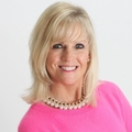 Julie Clarke Real Estate Agent at Realty Executives - Integrity