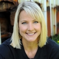 Renee Christman Real Estate Agent at First Weber Group Inc