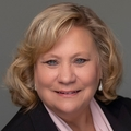 Julie Braden Real Estate Agent at First Weber Inc.- Menomonee Falls