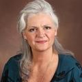 Catherine Bade Real Estate Agent at Edina Realty