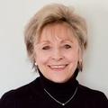 Barbara Beattie Real Estate Agent at Berkshire Hathaway HomeServices Metro Realty