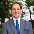 Douglas Gardiner Real Estate Agent at The Maryland Group of Long & Foster