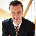 Jim Winn Real Estate Agent at Re/max Realty Group