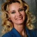 Kim Mearkle Real Estate Agent at Juniata Realty