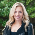 Cara Pearlman Real Estate Agent at Compass
