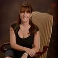Jeannie Jarrett Real Estate Agent at Keller Williams Capital Properties