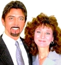 Rob & Jeannie Steward Real Estate Agent at RE/MAX Realty Centre, Inc.