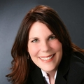 Claudia Nelson Real Estate Agent at eXp Realty
