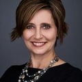 Jennifer Fitze Real Estate Agent at Keller Williams American Premier Realty