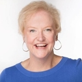 Robyn Burdett Real Estate Agent at RE/MAX West End