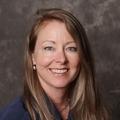Joelle Meintzschel Real Estate Agent at Quest Virginia Realty, Llc