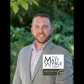 Matt Wyble Real Estate Agent at Century 21 New Millennium