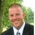 Keenan Shanholtz Real Estate Agent at WV Land & Home Realty