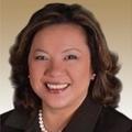 Tina Cheung Real Estate Agent at eXp Realty
