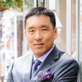 Enoch Moon Real Estate Agent at Realty 1 Maryland LLC