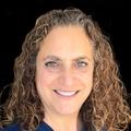 Dina Azzam Real Estate Agent at Re/max Select Properties