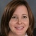 Chrissy O'Donnell Real Estate Agent at Re/max by invitation